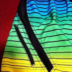 U.S. Apparel Shorts - Men's Board Shorts